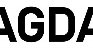 AGDA, Design awards Sydney Australia