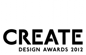 Create Design Awards, Australia