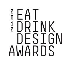 Eat Drink Design Awards, Australia Sydney