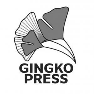 Gingko Press - The Apollo design feature in Absolute Stationery Design