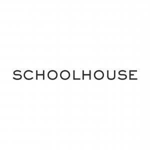 www.schoolhouse.com Design Blog - The Jesse Project feature