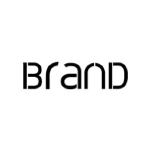 Brand Magazine - By SendPoints Publishing